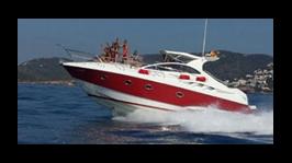 alquiler-barco-astondoa4.jpg